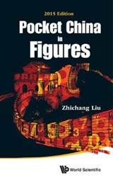 Pocket China in Figures | Zhichang Liu |