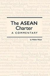 The ASEAN Charter