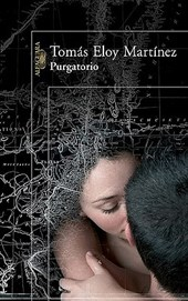 Purgatorio = Purgatory
