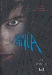 Manía/ Mania