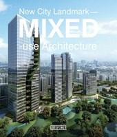 New City Landmark