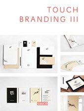 Touch Branding III