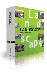 Comprehensive Examples of Landscape Classification | Mo Tingli |