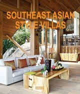 Villas in Southeast Asia | Li Aihong |