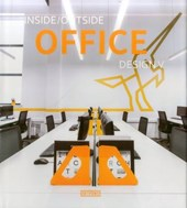 Inside / Outside Office Design V