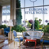 European Style Hotel