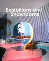 Exhibitions and Showrooms |  |