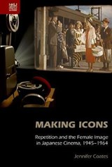 Making Icons | Jennifer Coates |