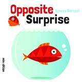 Opposite Surprise | A Baruzzi |