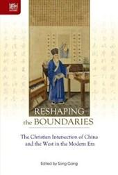 Reshaping the Boundaries