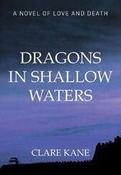 Dragons in Shallow Waters
