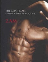 2 A.M. The Asian Male