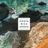 Costa Rica from Above |  |