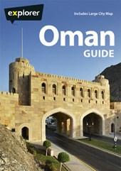 Oman Guide