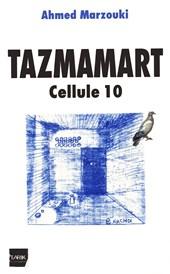 Tazmamart
