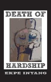 Death of Hardship