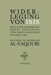 Widerlegung von ISIS