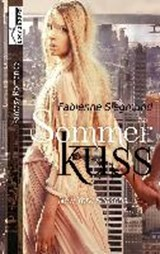 Sommerkuss - New York Seasons | Fabienne Siegmund |