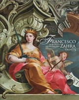 Francesco Zahra 1710-1773 | Keith Sciberras |