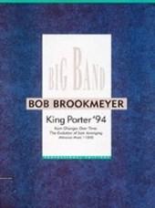 King Porter '94