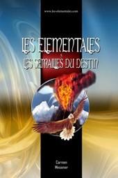Les Elementales