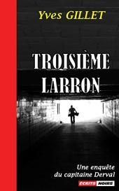 Troisième Larron