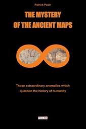 The Mystery of the Ancient Maps