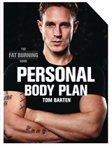 Personal Body Plan | Tom Barten | 9789000353521