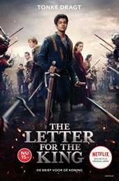 De brief voor de koning