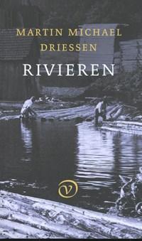 Rivieren | M.M. Driessen |