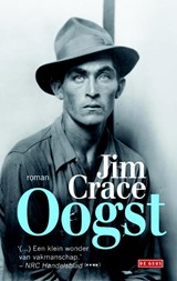 Oogst | Jim Crace | 9789044532609