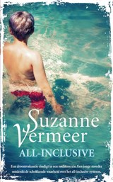 All-inclusive | Suzanne Vermeer | 9789044960945