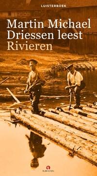 Rivieren | Martin Michael Driessen |
