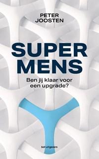 Supermens | Peter Joosten |