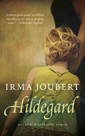 Hildegard