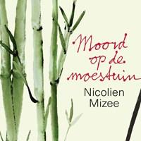 Moord op de moestuin | Nicolien Mizee |