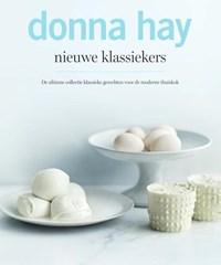 Nieuwe klassiekers | Donna Hay |