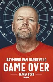 Raymond van Barneveld
