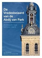 De Vredesbeiaard van de Abdij van Park