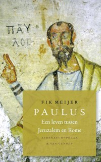 Paulus | Fik Meijer |