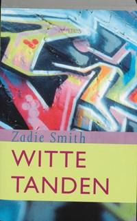 Witte tanden | Z. Smith |