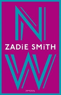 NW | Zadie Smith |