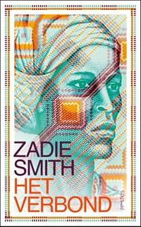 Het verbond | Zadie Smith |