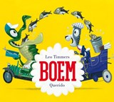 Boem | Leo Timmers |
