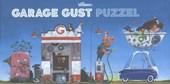 Garage Gust puzzel