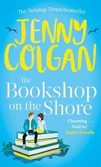 Bookshop on the shore | Jenny Colgan |