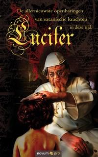 Lucifer | Jerry Love |