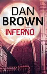Inferno | Dan Brown |