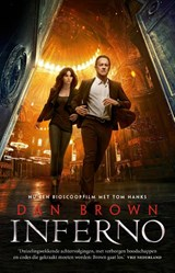 Inferno - filmeditie | Dan Brown |