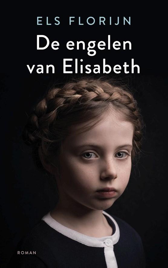 De engelen van Elisabeth